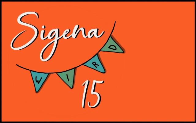 Sigena